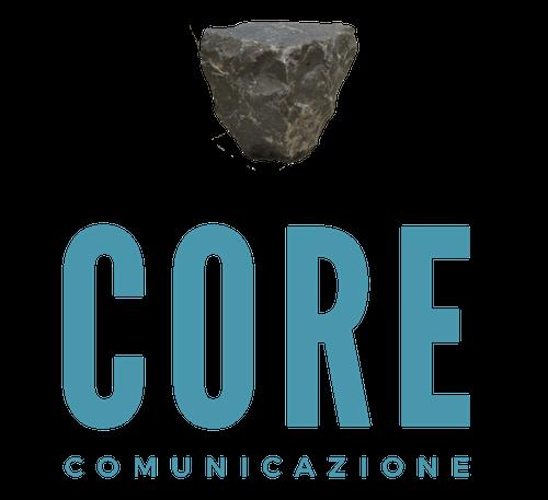 Core Comunicazione