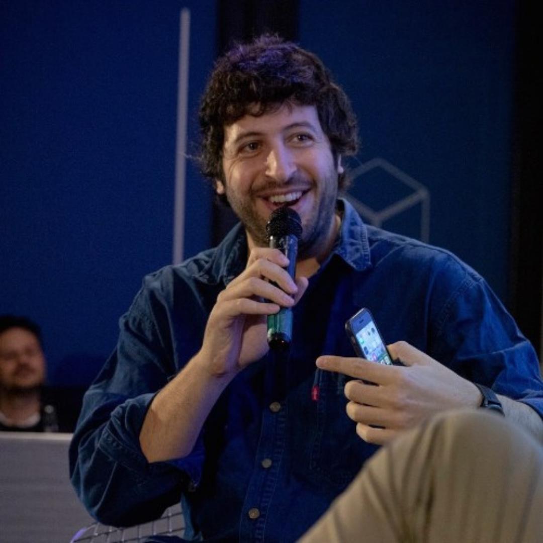 Francesco Cianfarani